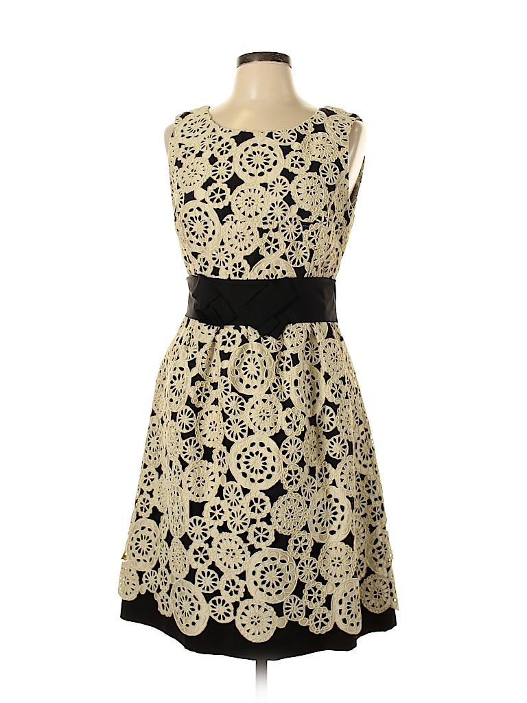 Lela Rose Women Cocktail Dress Size 12