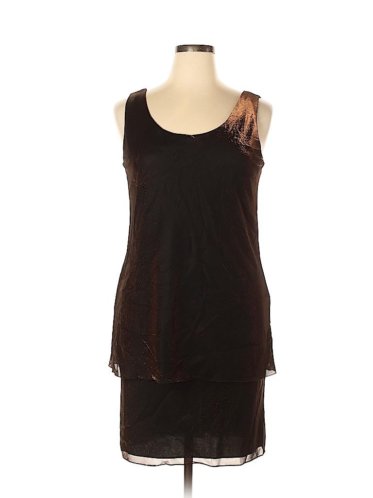 Patra Women Cocktail Dress Size 16