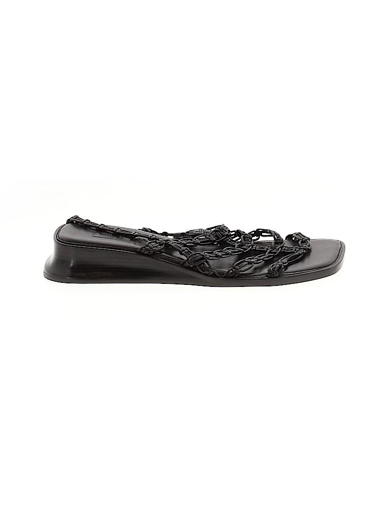 Cole Haan Women Sandals Size 8