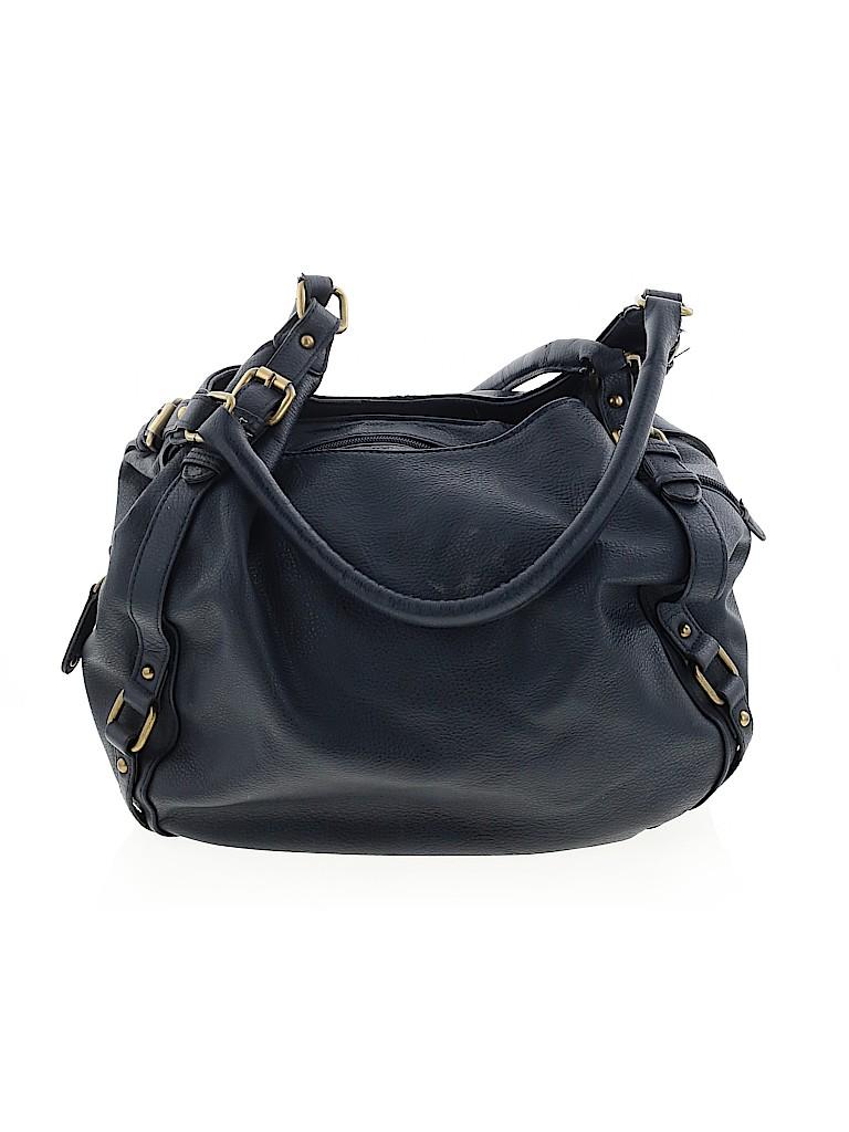 Merona Women Shoulder Bag One Size
