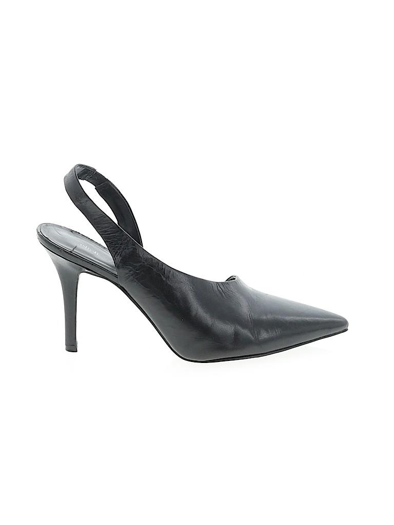 Nine West Women Heels Size 8 1/2