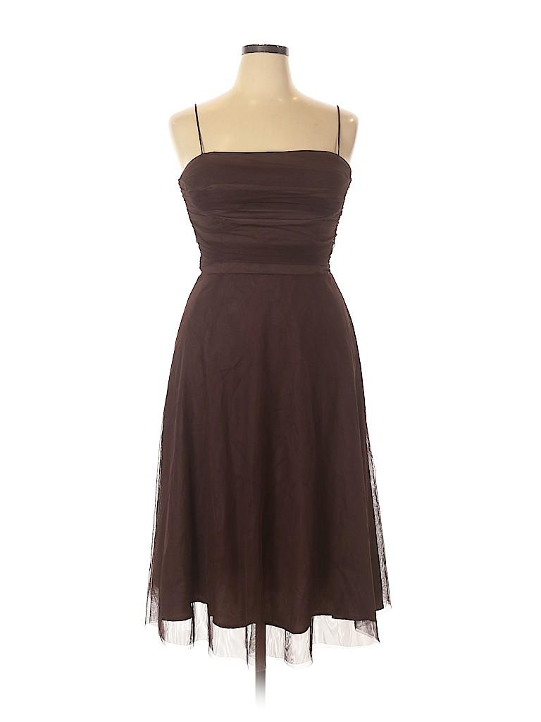Eliza J Women Cocktail Dress Size 14