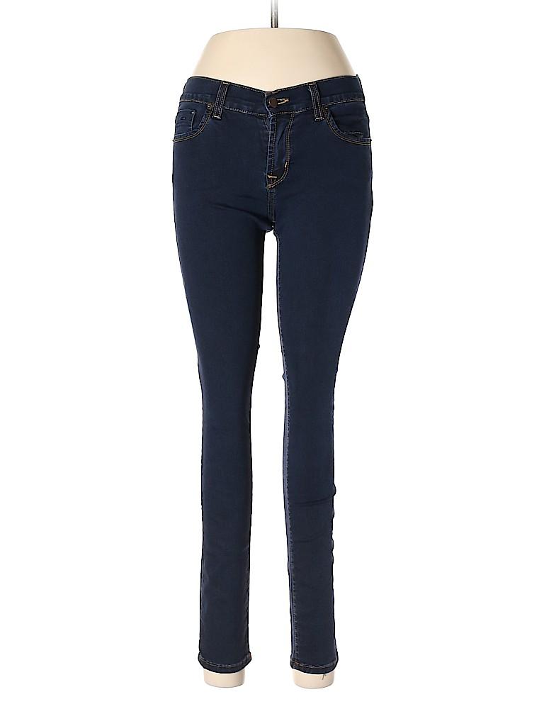 Eunina Women Jeans Size 11