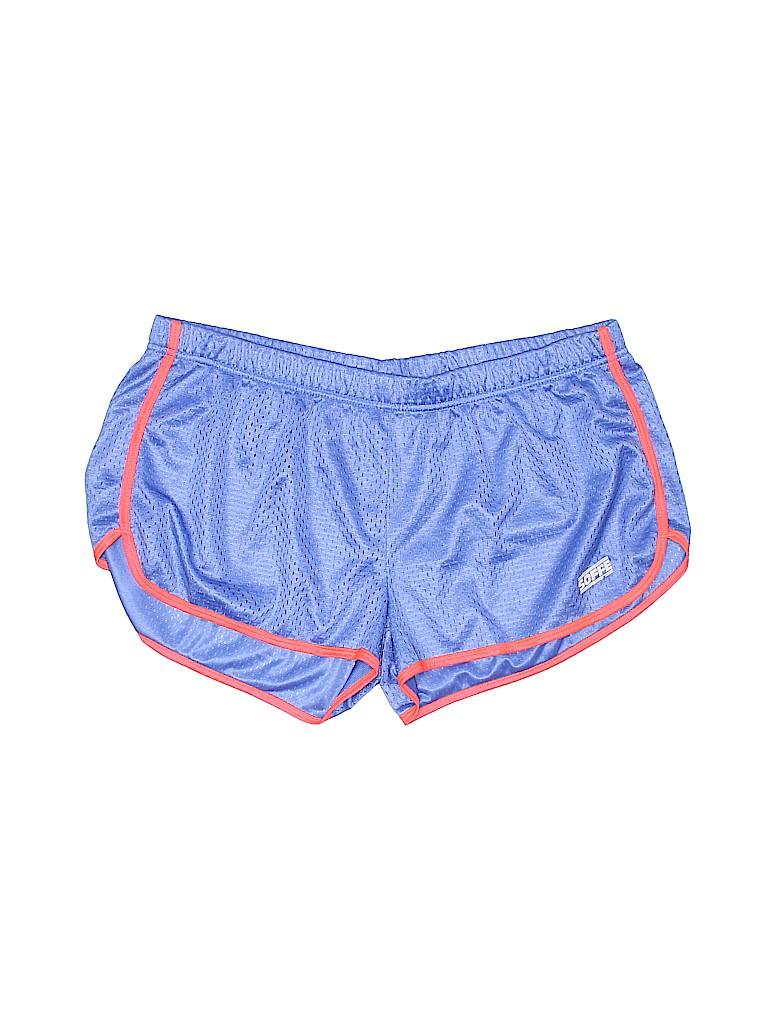 SOFFE Women Athletic Shorts Size XL