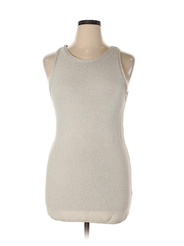 White House Black Market Women Casual Dress Size XL