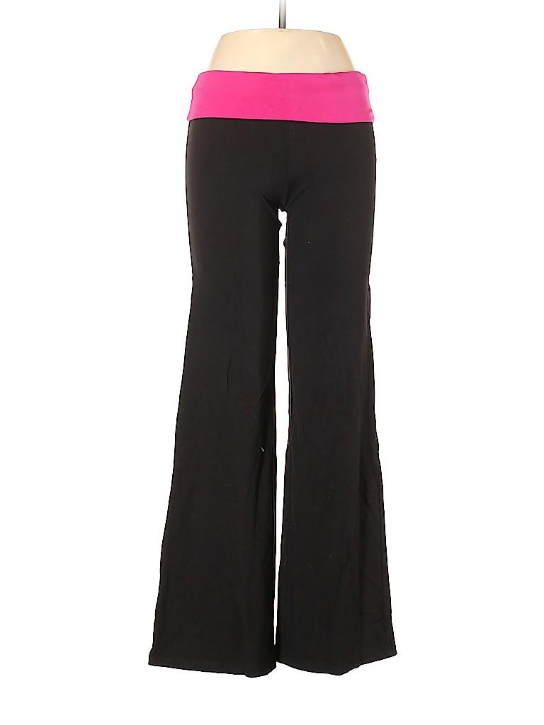 No Boundaries Women Casual Pants Size M