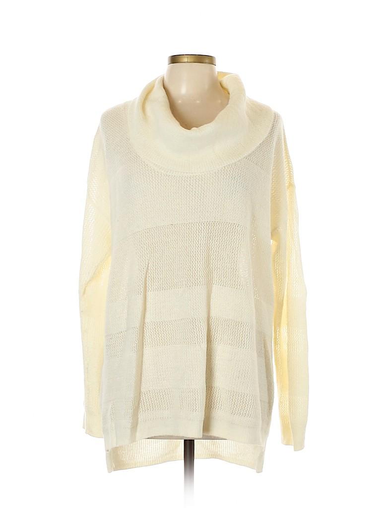 Gap Women Pullover Sweater Size XL