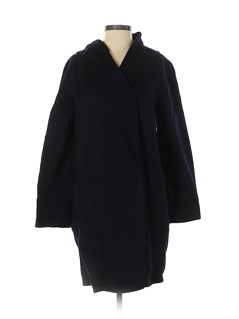 Vince. Women Coat Size S