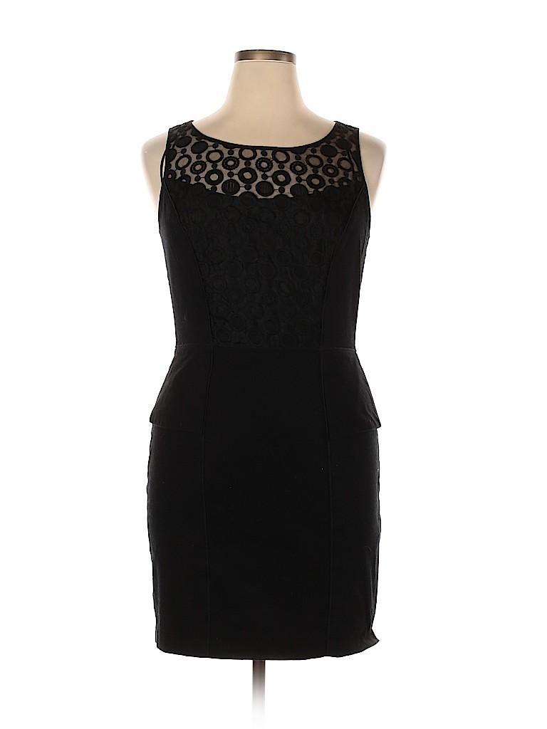 Jessica Simpson Women Cocktail Dress Size 14
