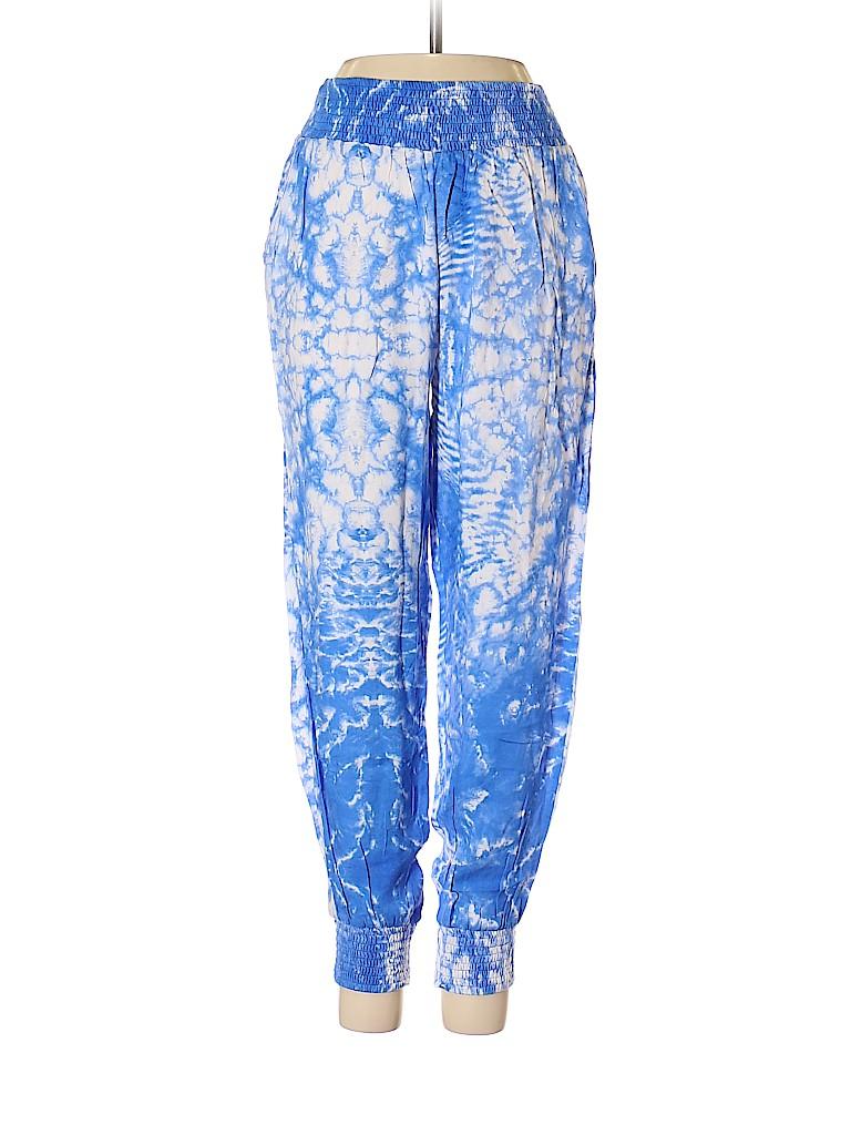 Mikoh Women Casual Pants Size 1