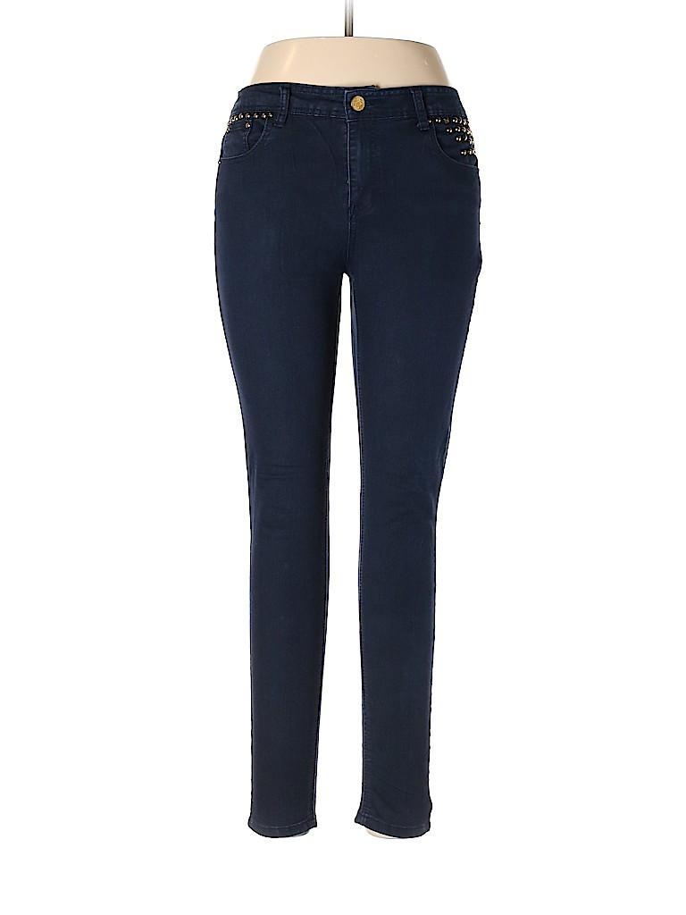 Instant Vintage Women Jeans Size 12