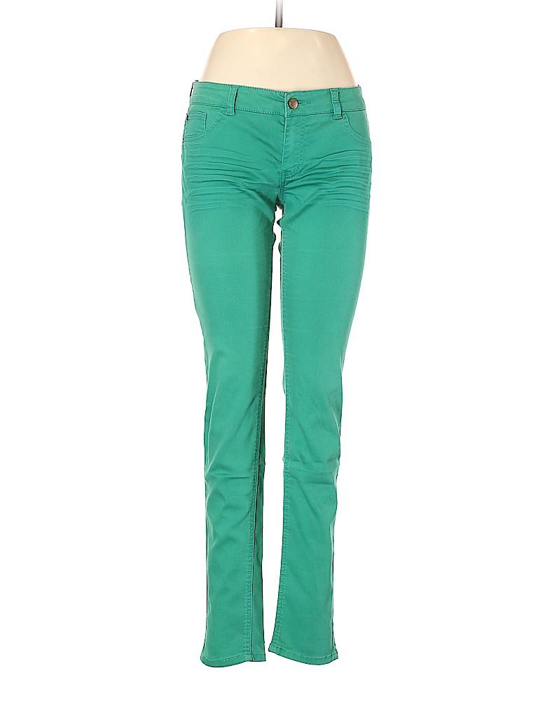 Tinseltown Women Jeans Size 9