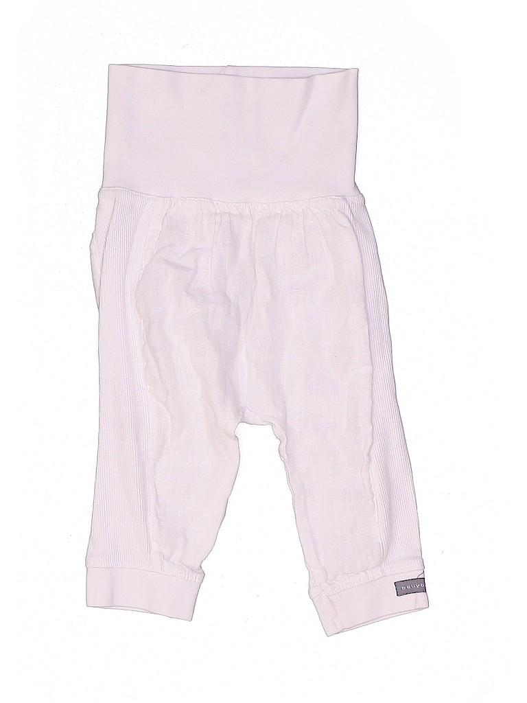 Bellybutton Girls Leggings Size 68 cm