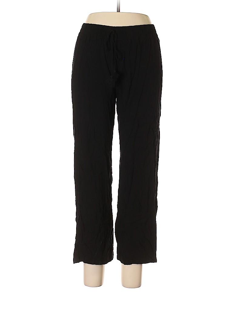 Bebop Women Casual Pants Size L
