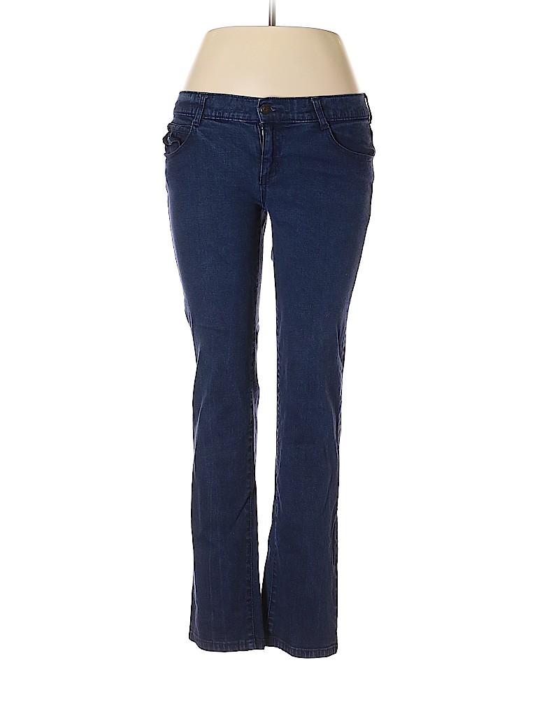 Xhilaration Women Jeans Size 13