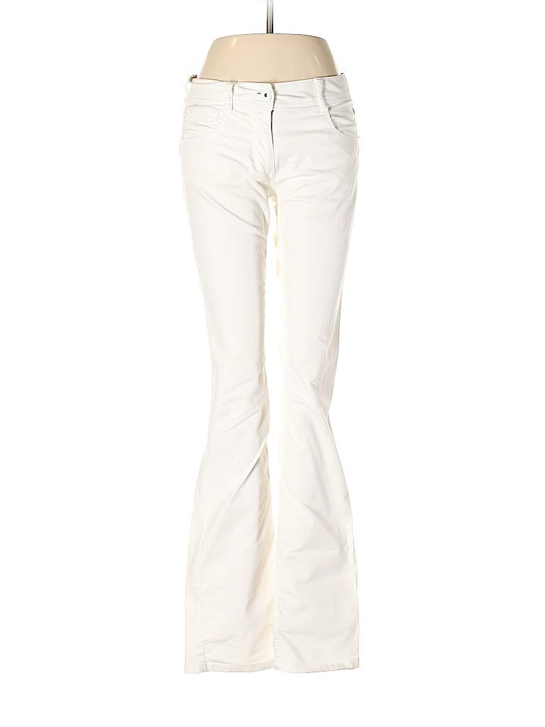 H&M Women Jeans Size 6