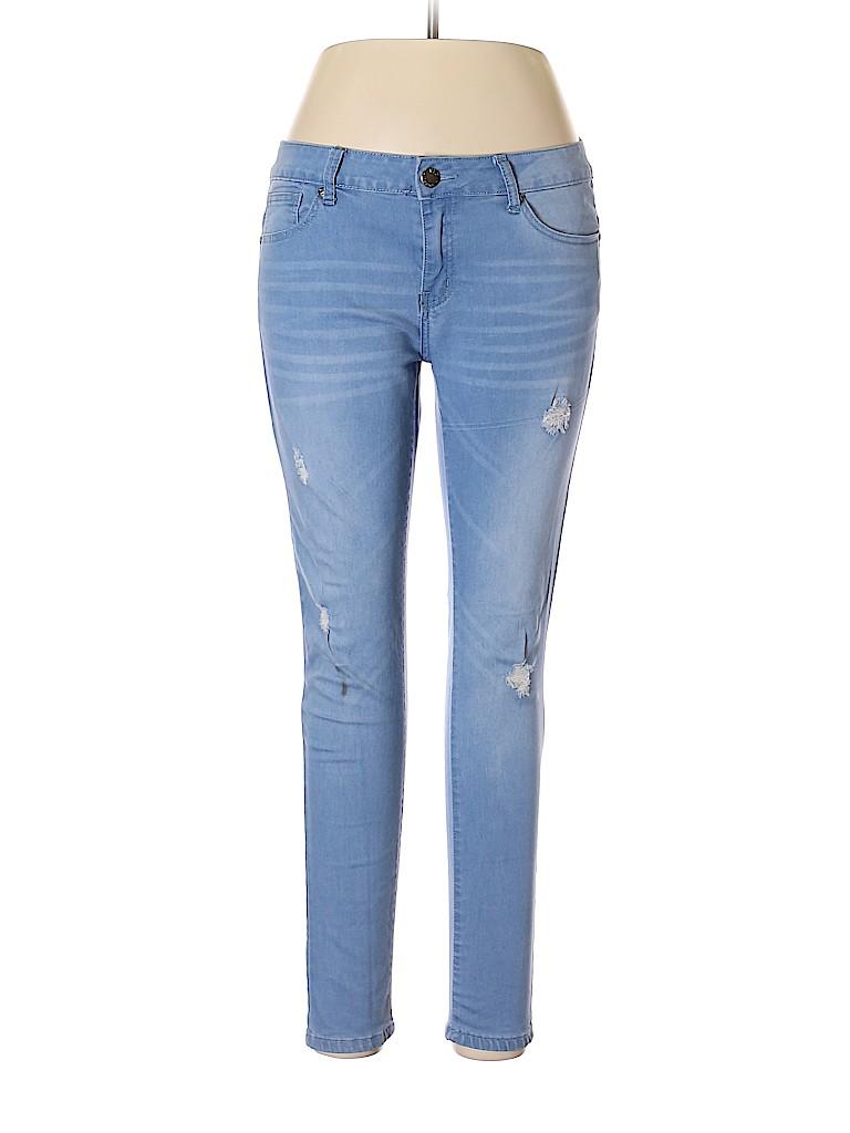 VIP Jeans Women Jeans Size 13 - 14