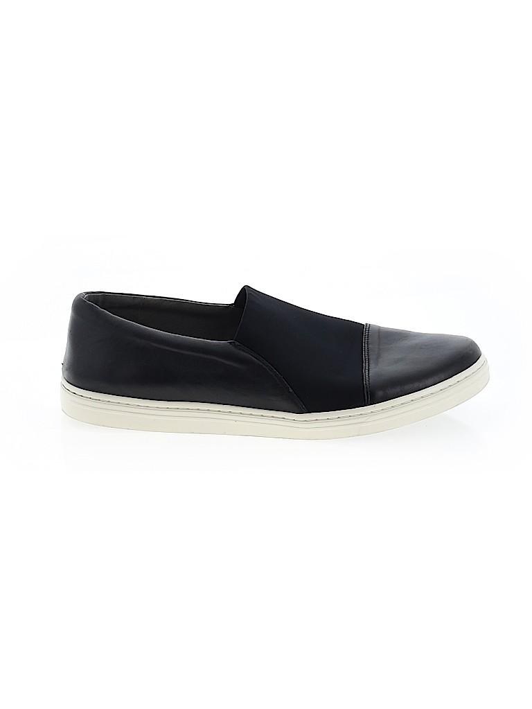 Via Spiga Women Sneakers Size 9