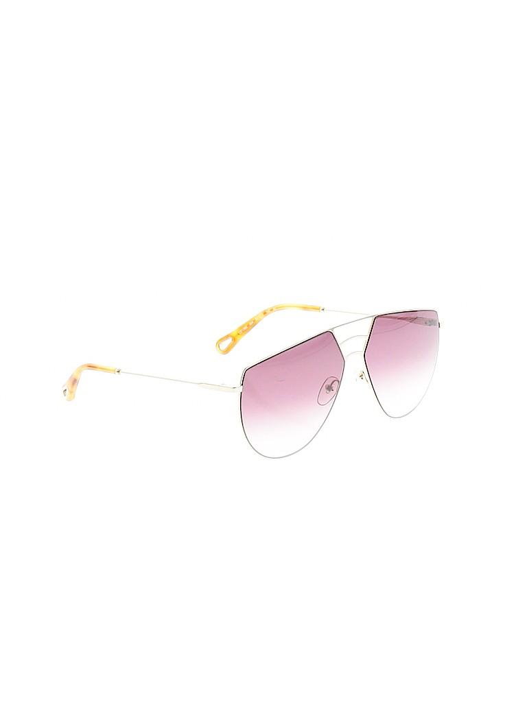 Chloé Women Sunglasses One Size
