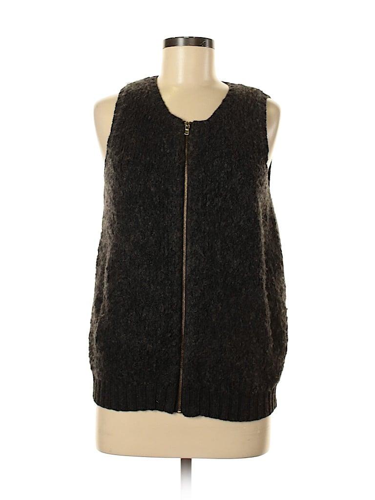 Gap Women Cashmere Cardigan Size S