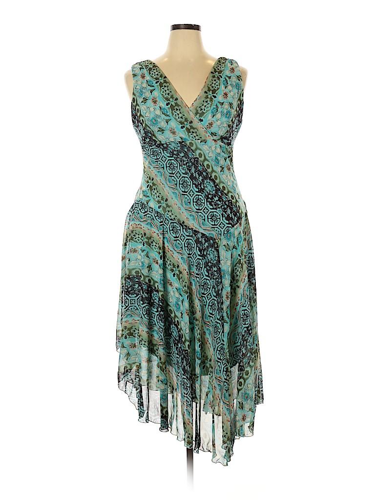 DressBarn Women Casual Dress Size 14