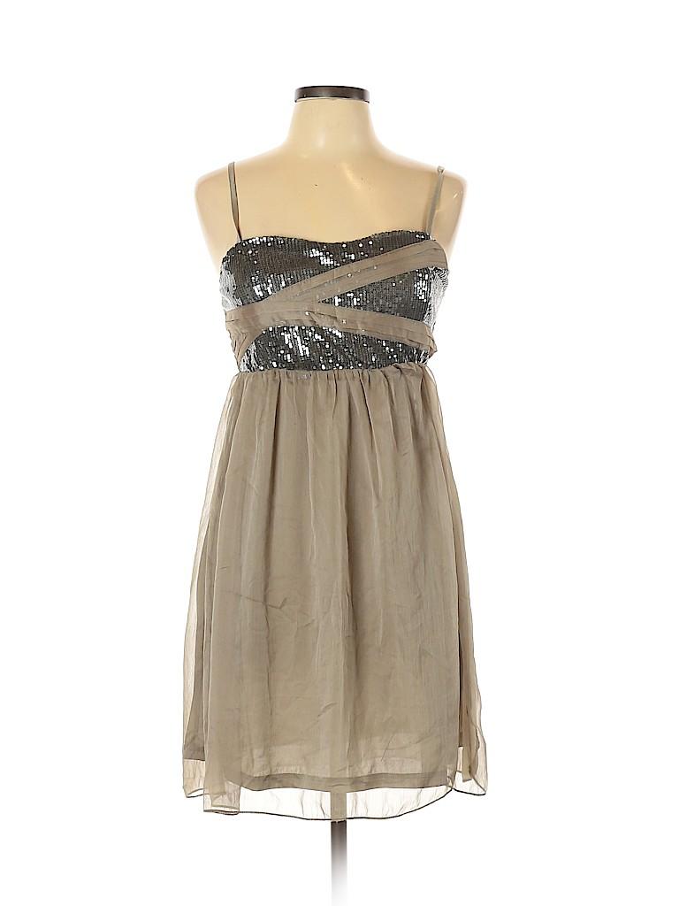 Daytrip Women Cocktail Dress Size L