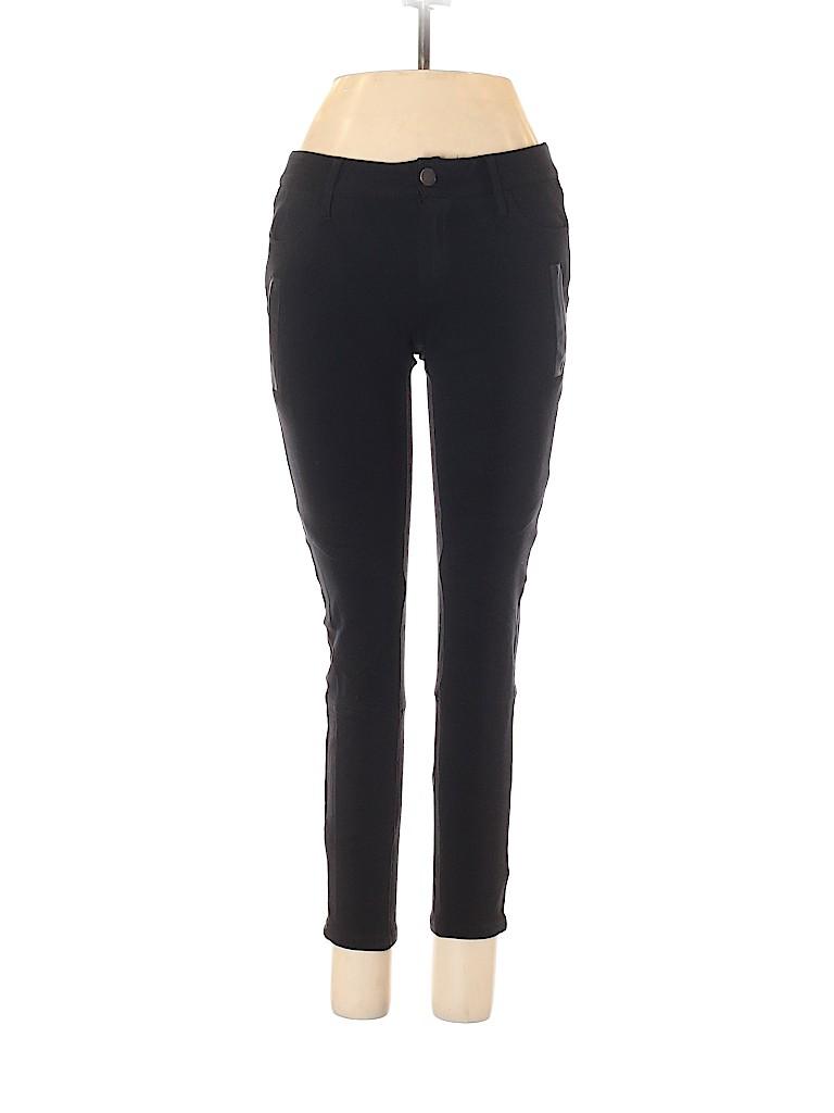 Paige Women Casual Pants 25 Waist