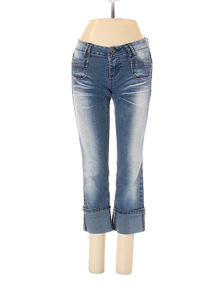 Angels Women Jeans Size 1