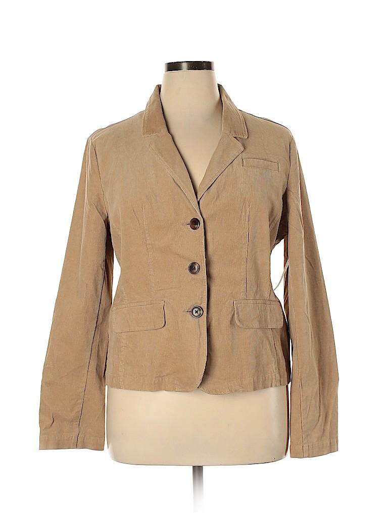 Old Navy Women Jacket Size XL