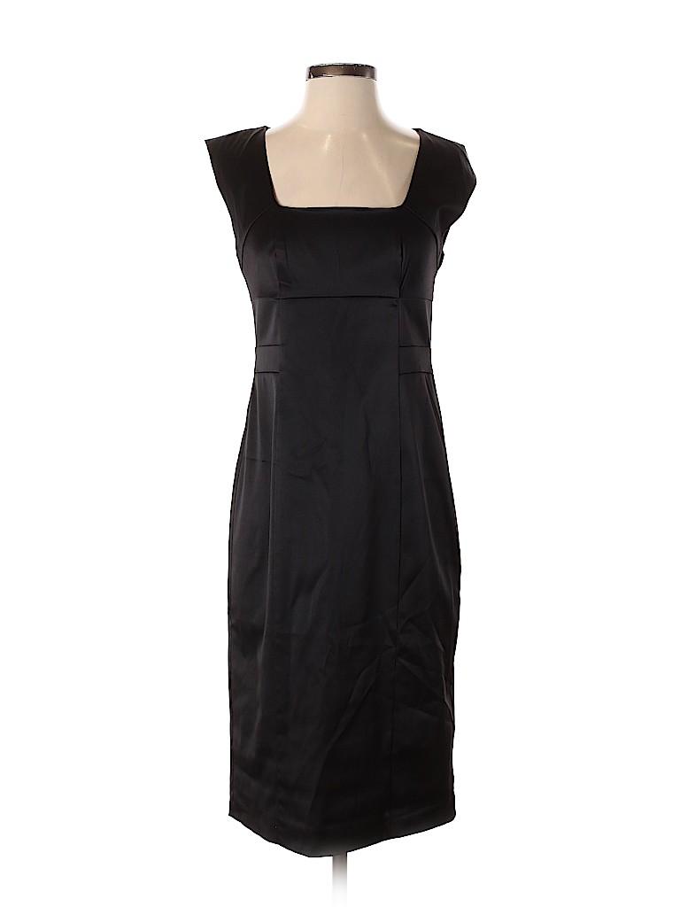 Banana Republic Factory Store Women Casual Dress Size 4