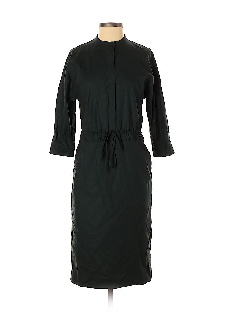 Cos Women Casual Dress Size 4