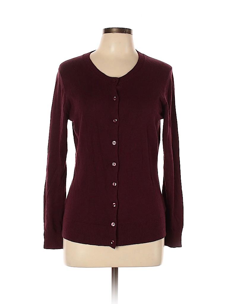 Gap Women Cardigan Size L