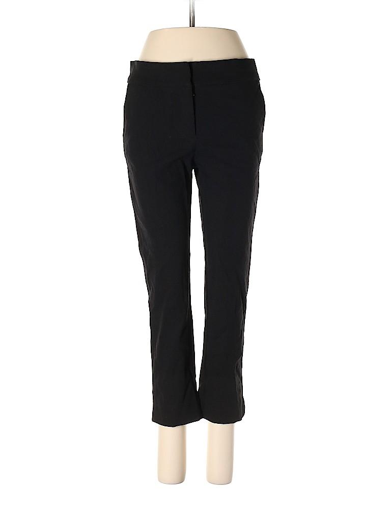 Maurices Women Khakis Size 9 - 10