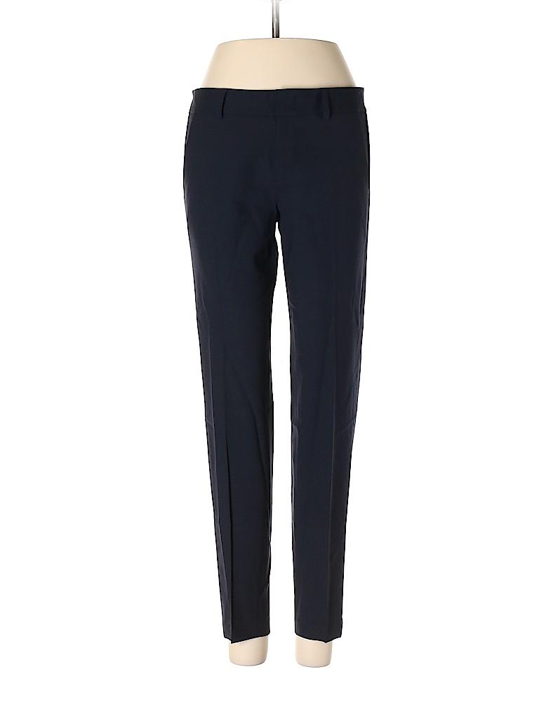 Vince. Women Wool Pants Size 0