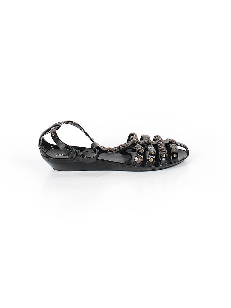 Jimmy Choo Women Sandals Size 35 (EU)
