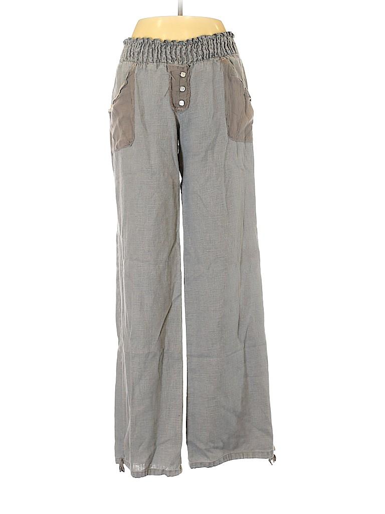 Free People Women Casual Pants Size 8