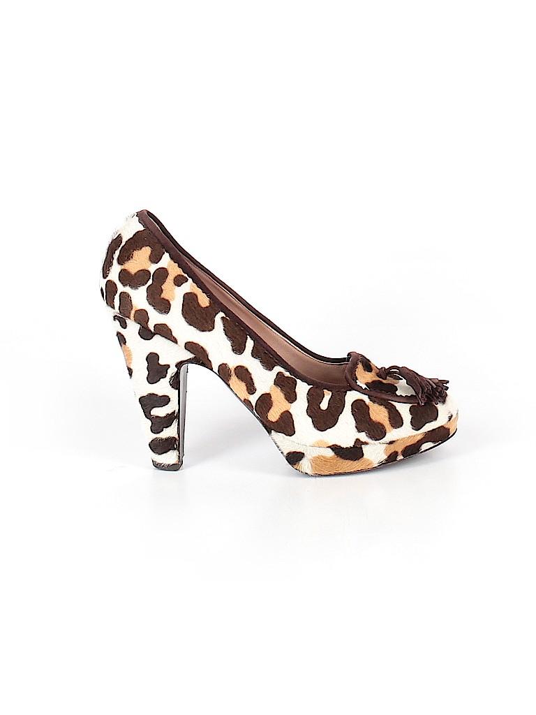 L' AUTRE CHOSE Women Heels Size 39.5 (EU)