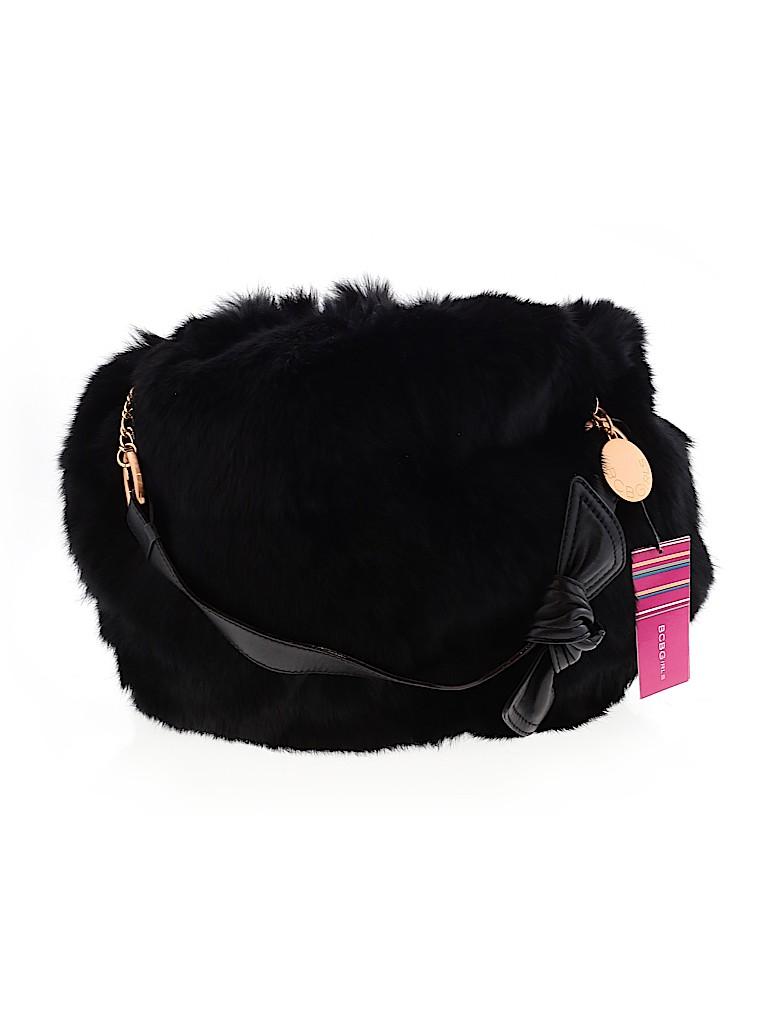 BCBGirls Women Shoulder Bag One Size