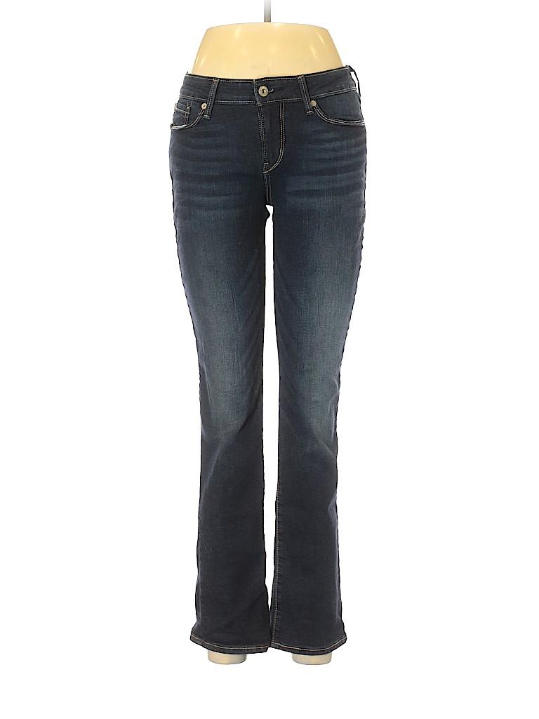 Denizen from Levi's Women Jeans 28 Waist