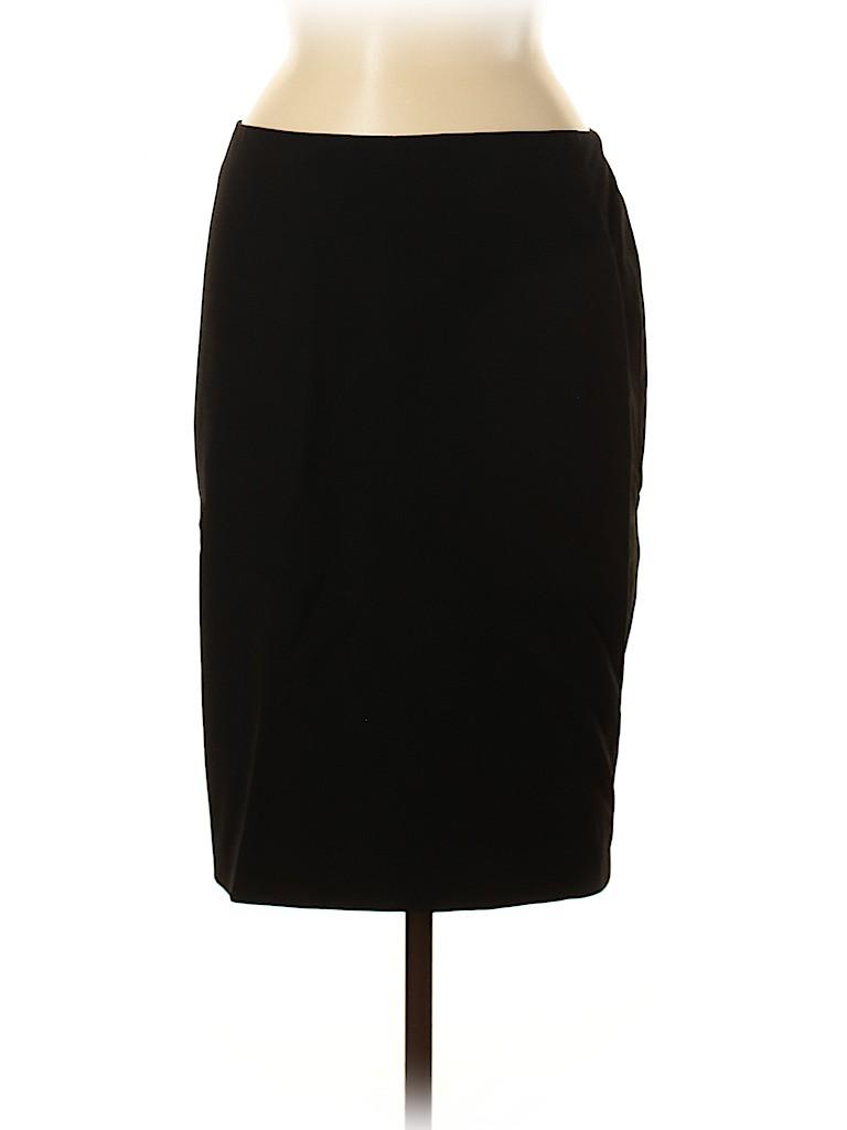 MICHAEL Michael Kors Women Casual Skirt Size 6