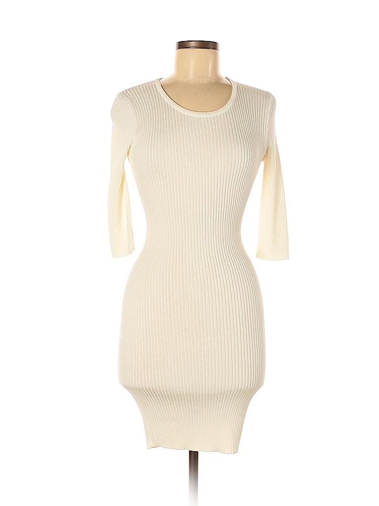 Barbara Bui Women Casual Dress Size M