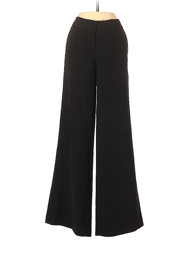Express Women Dress Pants Size 2