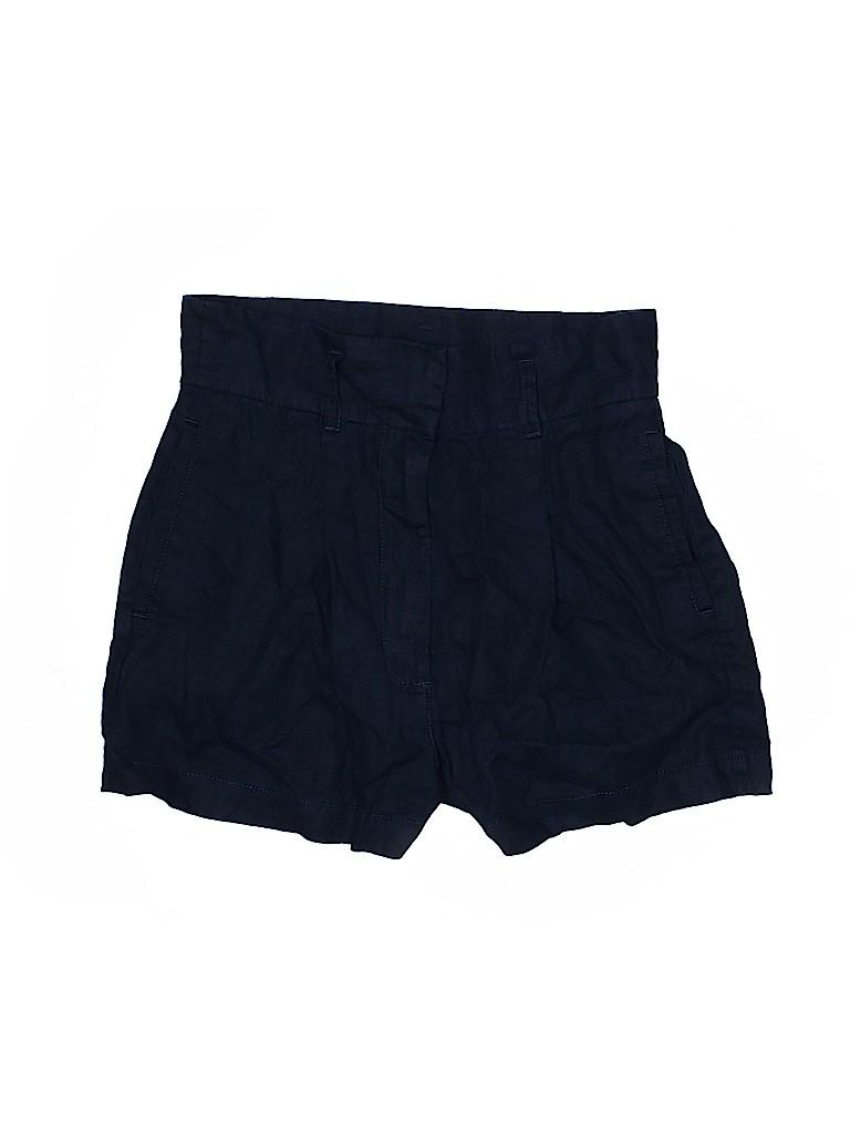Artisan NY Women Shorts Size 2