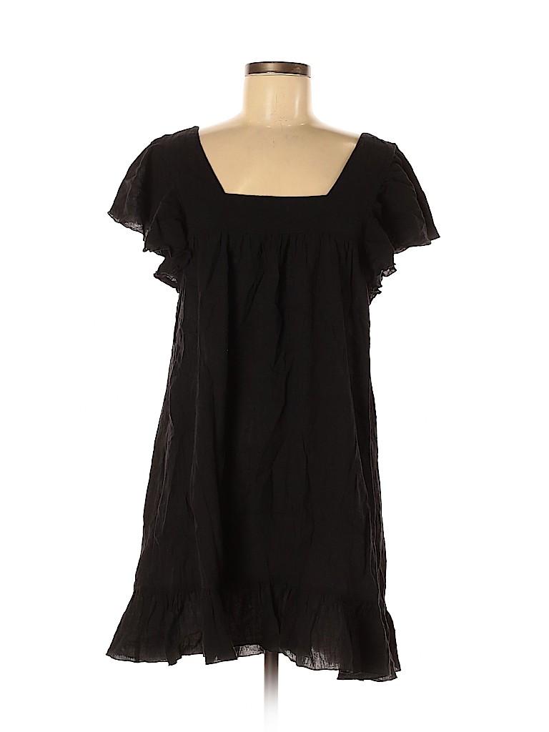 Debbie Katz Women Casual Dress Size M