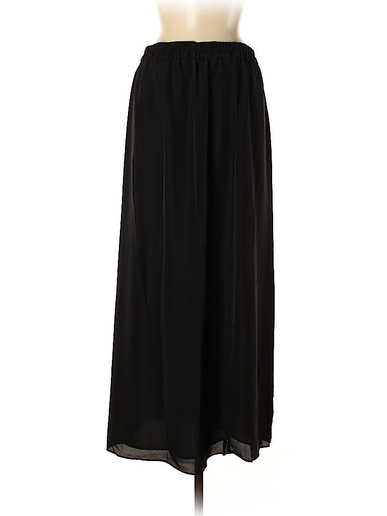MICHAEL Michael Kors Women Casual Skirt Size M