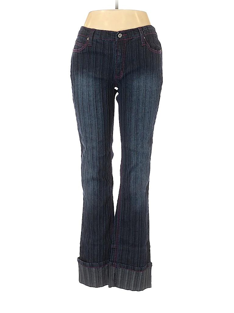 Vanilla Star Women Jeans Size 15