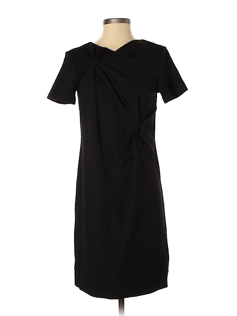 Cos Women Casual Dress Size XS