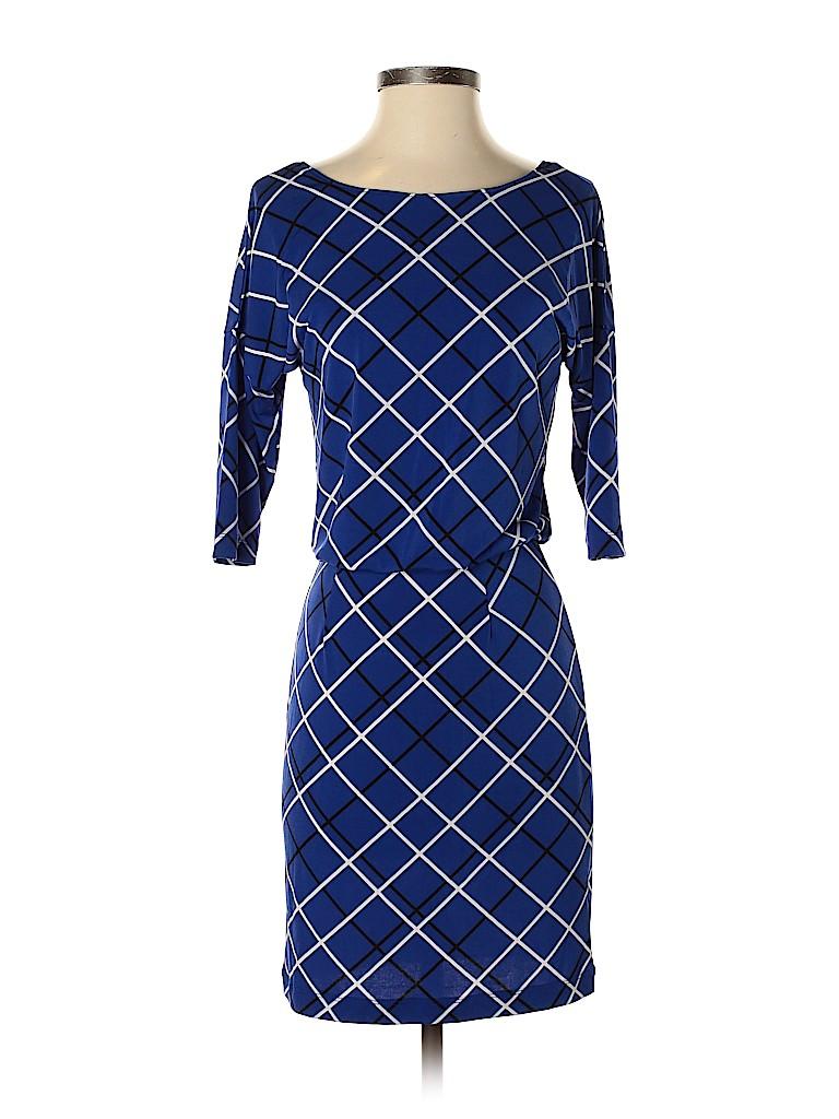 Banana Republic Factory Store Women Casual Dress Size XXS