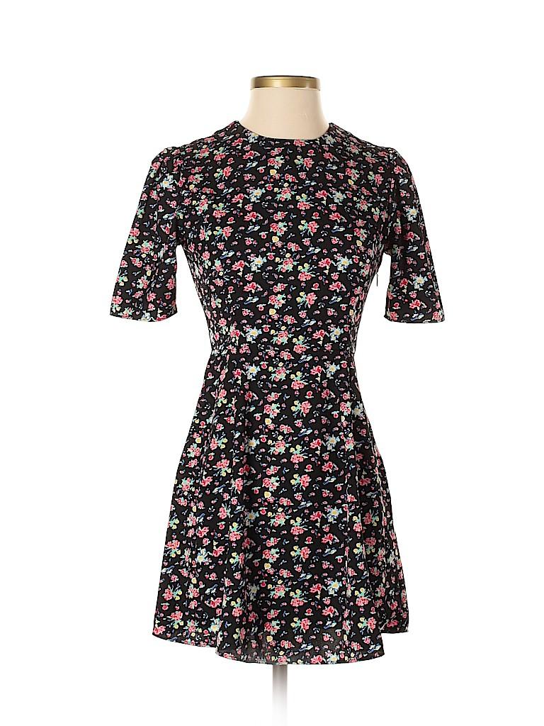 Assorted Brands Women Casual Dress Size XS