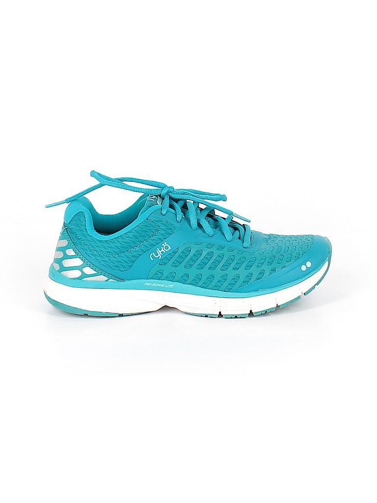 Ryka Women Sneakers Size 8